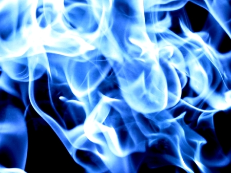 File:Blue-fire.jpeg