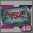 File:Mixit adventuremaster off.png