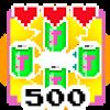 File:100px-SKM(Karatekata).png