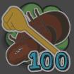 File:At gamecreator 100enemies off.png