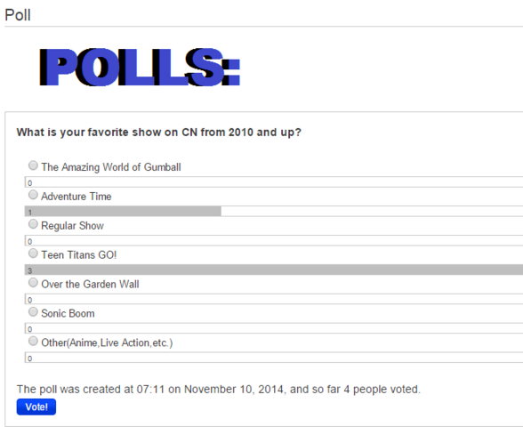 File:Poll Archive 1.PNG