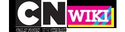 Witaj na Cartoon Network Wiki!