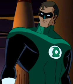 File:220px-Hal Jordan.png