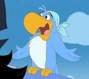 Blue Parrot Betty snip.JPG