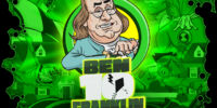 Benjamin Franklin (MAD)