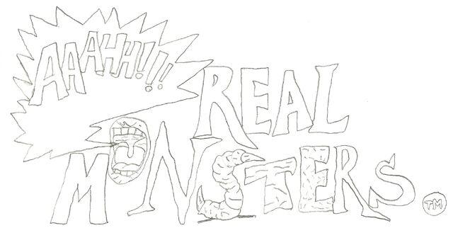 File:Aaahh!!! Real Monsters.jpg
