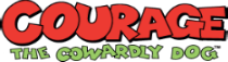 File:Courage wordmark.png
