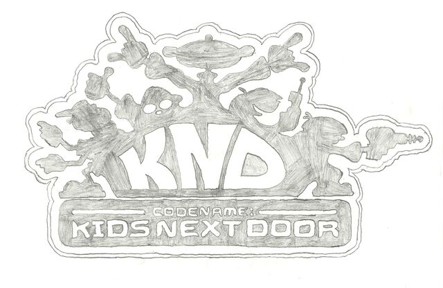 File:Codename Kids Next Door.jpg