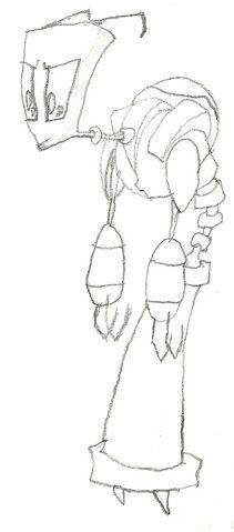 File:Almighty Tallest Miyuki.jpg