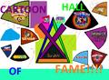 Thumbnail for version as of 23:50, November 10, 2012