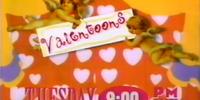 Valentoons