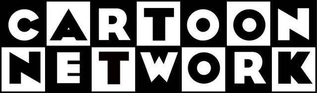 File:Original Cartoon Network logo.png