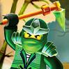 File:Green Ninja (LEGO Ninjago).png