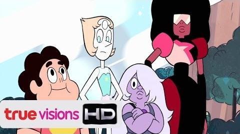 Cartoon Network Funday MondayT ruevisionsThailand