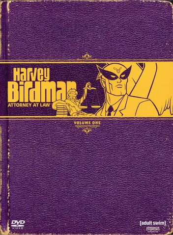 File:Harvey Birdman DVD.jpg