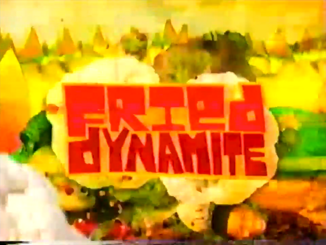 File:Fried Dynamite.png
