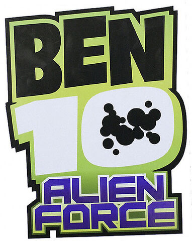 File:Ben 10 Alien Force Logo.jpg
