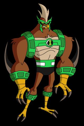 Arquivo:Kicken Hawk Omniverse official.png