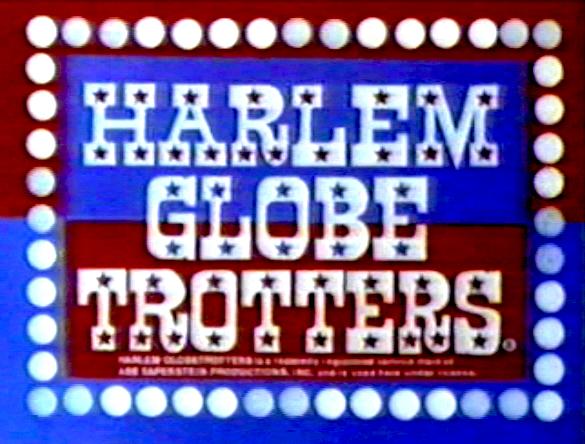 File:Harlem Globetrotters Title Card.png