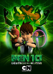 Ben-10-Destroy-All-Aliens-post