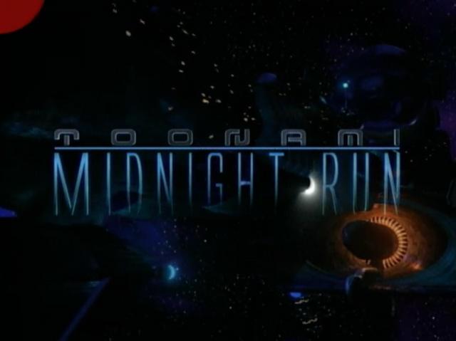 File:Midnight Run.png