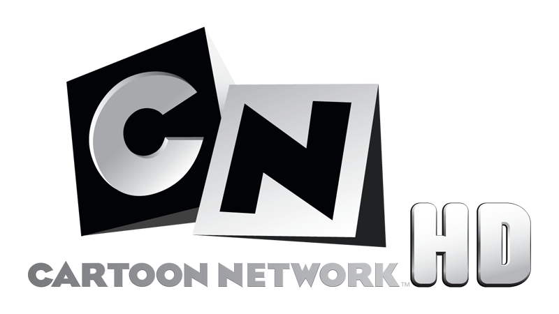 Allstate Sign In Page >> Image - CN Logo (HD).png   The Cartoon Network Wiki   FANDOM powered by Wikia