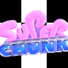 File:Super Chunk (Cartoon Network).png