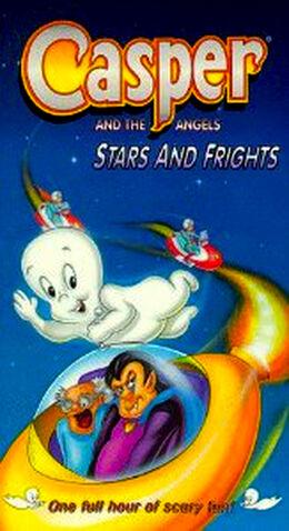 File:Casper Stars & Frights DVD.jpg