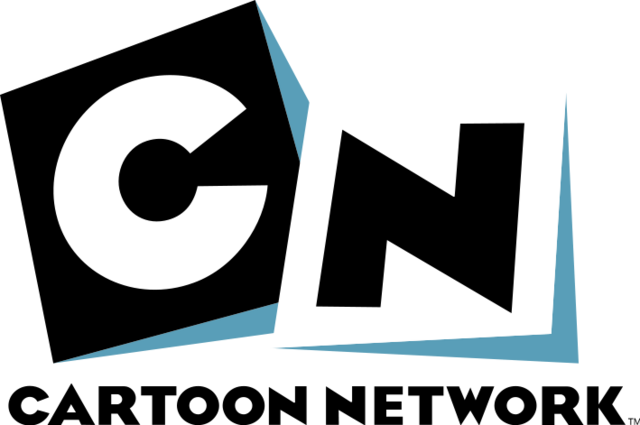 File:Cartoon Network Logo.png