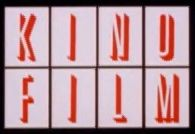 File:Kinofilms.jpg