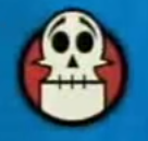 File:Grim Yes Icon.PNG