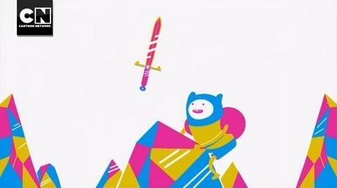 Cartoon Network Summer Video - Cartoon Network
