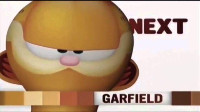 File:Garfield Nood.jpg