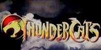 ThunderCats (2011 TV series)