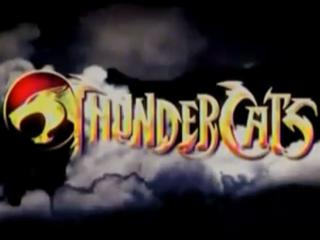 File:ThunderCats 2011 logo.png