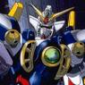 001 (Gundam WIng)