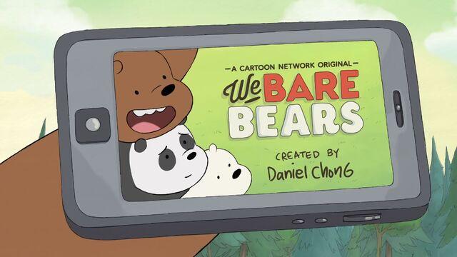 File:We-Bare-Bears.jpg