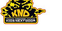 KND - A Turma do Bairro