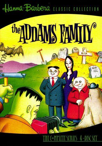 File:The Addams Family 1973 DVD.jpg