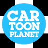 Archivo:Cartoon Planet (Cartoon Network).png