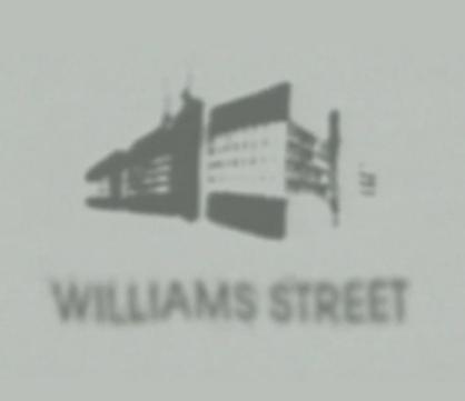 File:Williams street logo.jpg