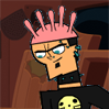 Archivo:Duncan (Total Drama Action).png