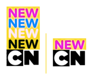 New New New New