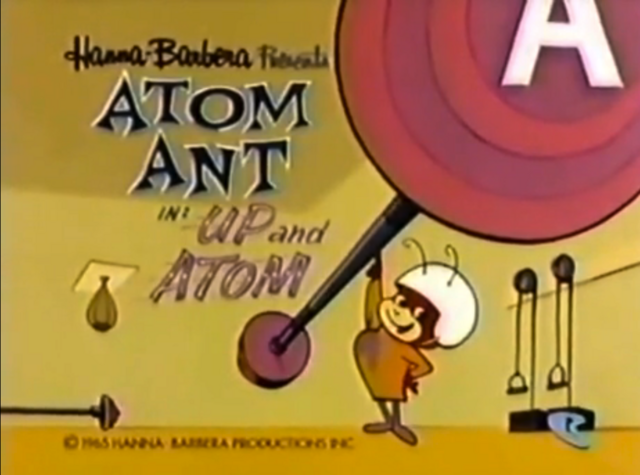 File:Atom Ant Title.png