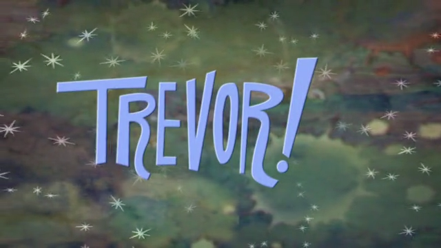 File:Trevor! Title Card 1.png