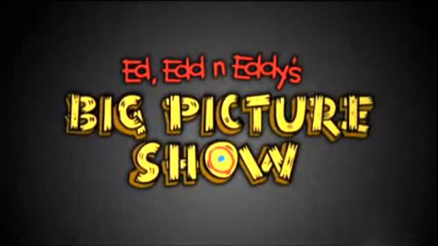 File:Bps logo us.jpg