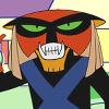 File:Brak (The Brak Show).png