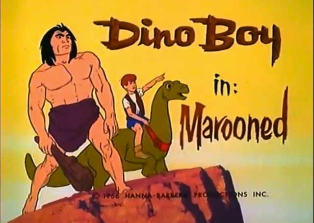 File:Dino Boy title.png