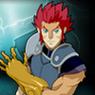 Liono (Thundercats)