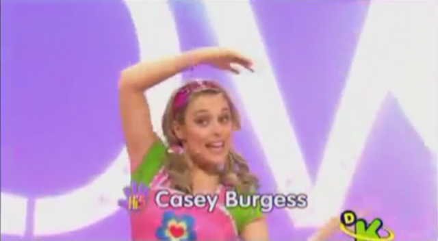 File:Series 13 Love Casey.png